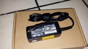 charger laptop Toshiba NB200 NB205 NB300 NB305 NB520 NB250 NB3