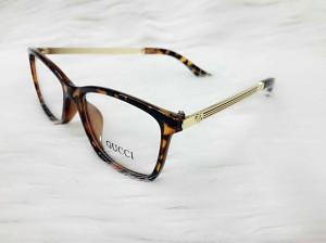 Frame kacamata murah Guess 547 (free lensa) Limited