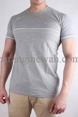 SPECIAL T-shirt / Kaos Ted Baker Premium Grade Import (code T BK 4) TE