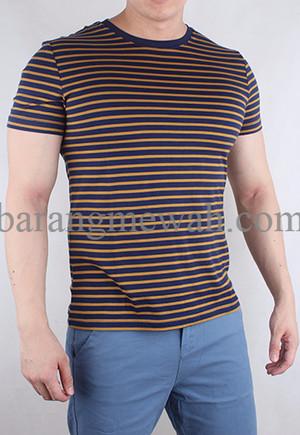 EXCLUSIVE T-shirt / Kaos Moejoe Original (code T MJ 7) TERMURAH