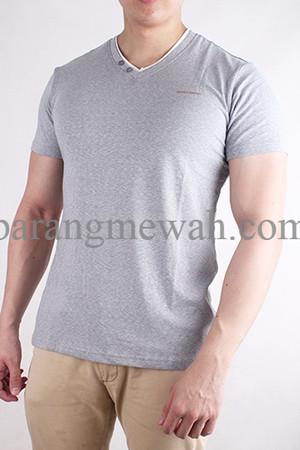 PROMO T-Shirt / Kaos Bur Berri Special Limited Edition ( code: T BURBE