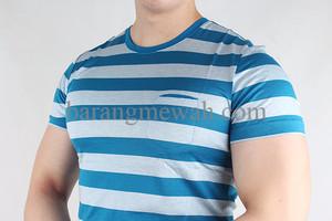 EXCLUSIVE T-shirt / Kaos Moejoe Original (code T MJ 6) TERBARU