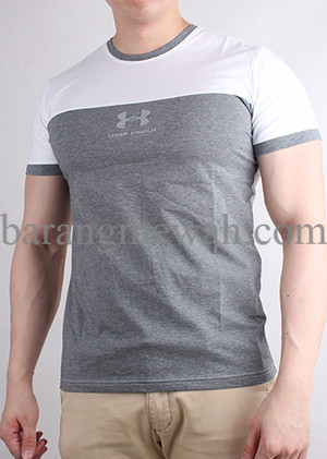 SPECIAL T-shirt / Kaos Under Armour Premium Grade Performance Edition(