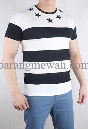 SPECIAL T-shirt / Kaos Givenchy High Grade Quality (code TGV 20) LIMIT