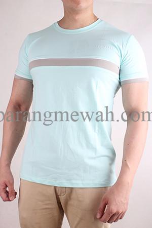 PROMO T-shirt / Kaos Ted Baker Premium Grade Import (code T BK 1) LIMI