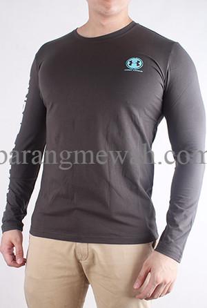 SPECIAL T-shirt / Kaos Under Armour Premium Performance Edition(code: