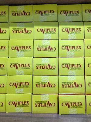 CAVIPLEX tablet