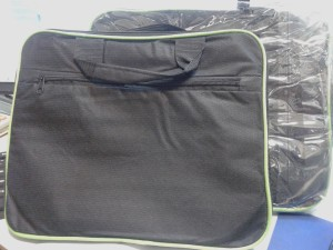 SOFTCASE LAPTOP 12 INCH