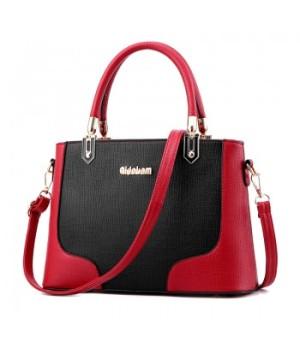 80731 BLACK Tas Impor Hand Bag Import
