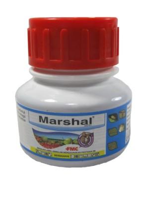 Obat Pertanian Pembunuh Serangga Insektisida MARSHAL 200EC [100 ml ]