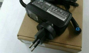 charger casan acer D257 D255 D270 V5 722 725 D260 ZG5 A150 532