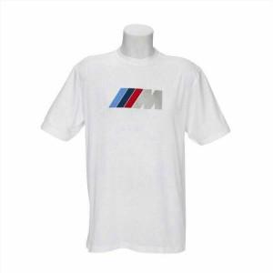 Tshirt/Baju/Kaos BMW
