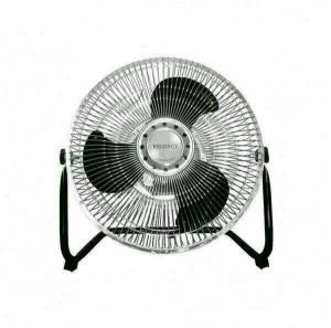 """kipas Regency 10 """"/floor fan /Desk Fan"""