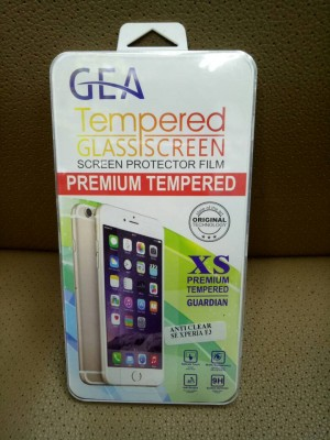 ANTI GORES KACA / TEMPERED GLASS GEA SONY X-PERIA E3