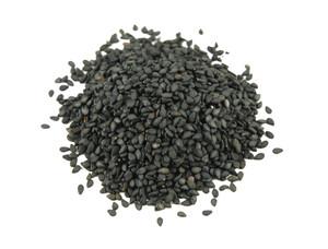 Black Sesame Seeds | Biji Wijen Hitam 500g