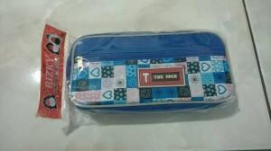 pencil case 201