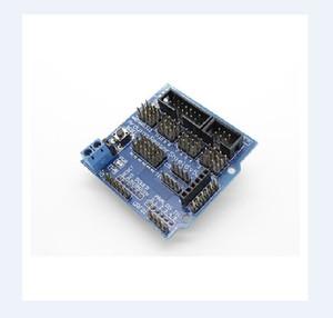 Sensor Shield V5 IO EXPANSION