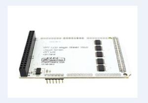 LCD TFT 3.2 Inchi Mega Shield