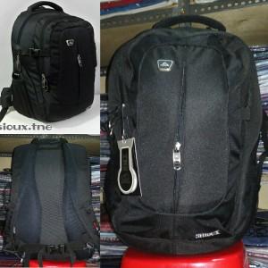 Bodypack Tas Ransel Officepack Sioux 2105 Ltp Laptop SERIES