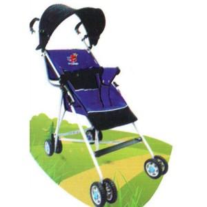 Baby Stroller Tajimaku Buggy Sepeda Anak Murah Grosir Surabaya