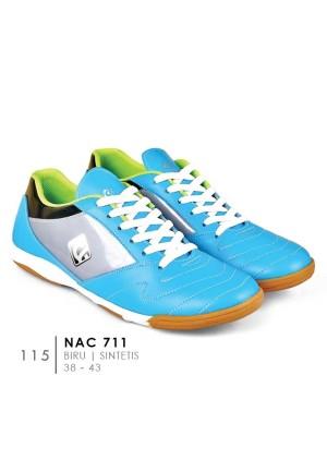 CBR 6 NAC 711 Sepatu Futsal Pria