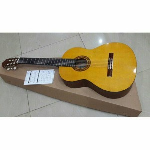 Guitar Acoustic YAMAHA C-315 (ORIGINAL)