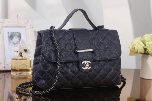 Chanel CarryMe #8863