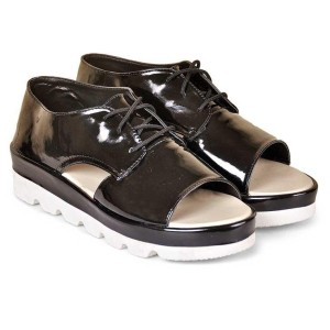 SALE..BRANDED.. Sandal Wanita Original / sandal pesta model Terbaru jv