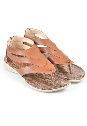 Sandal Wanita / sandla flat terbaru UpTodate / sandal perempuan jv