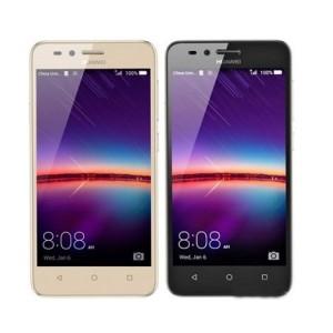 Smartphone Huawei Y3II 3G