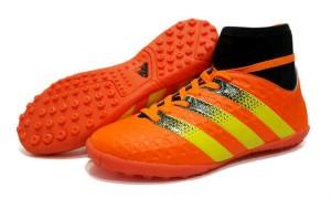 sepatu adidas futsal made in vietnam 3 warna 39-44
