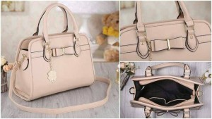 Tas Handbag Cantik | Supplier Tas Batam Murah | Tas Import |Tas Wanita