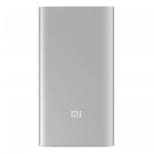 Xiaomi Power Bank 5000mAh (OEM)