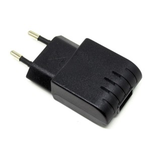 Travel USB Adapter Charger 5V 1A for ZTE