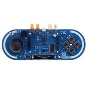 Arduino Esplora Game Programming Board with data cable