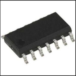 LM339 Quad Differential Comparators lm 339 lm339dr smd