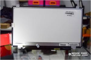 Led 14.0 Acer One 14 Z1401