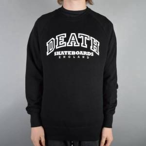 Sweater Death