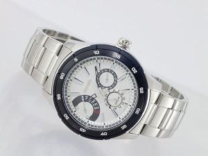 Jam Tangan Pria seiko-criteria-snt021p1-silver-dial-stainless-Original