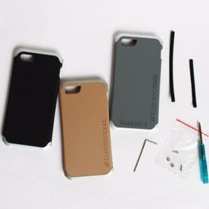 Solace Element Case - iPhone 7+ / 7 Plus