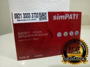 katalog Telkomsel Simpati Loop 0822 6161 3434 Ka travelbon.com