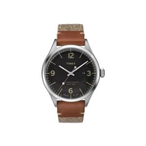 Часы Timex TW2P95600 Часы Adriatica A1171.4215Q