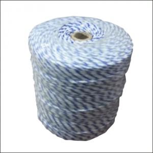 Polytwire diameter 2.5mm - Per Meter Diskon