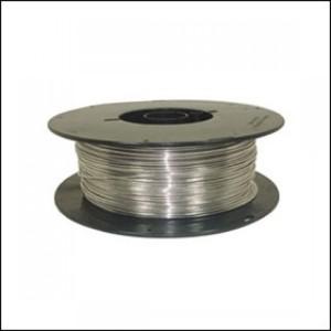 Pagar Listrik Accessories : Alumunium Alloy Wire Per-Meter murah