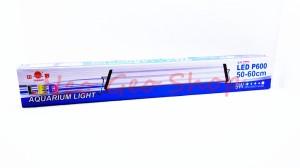 lampu led aquarium aquascape yamano p600 p 600 9 watt