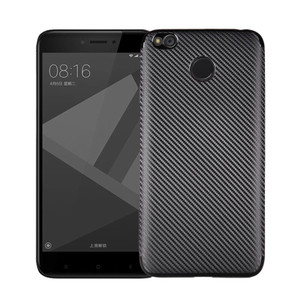 Oppo F3+ F3plus casing cover back case sofshell tpu case