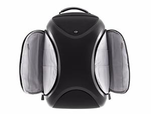 DJI Phantom 4 Backpack (Multifunctional) GENUINE