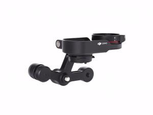 DJI Osmo - X5 Adapter