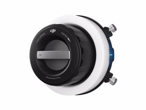 DJI Osmo Pro/RAW - DJI Focus Handwheel