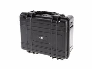 DJI Osmo RAW - Carrying Case